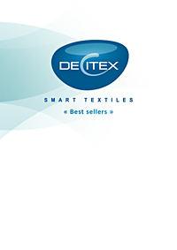 Best Sellers by Decitex